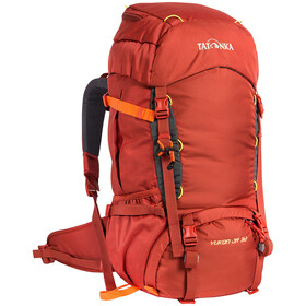 Tatonka Yukon 32 Backpack Kinder redbrown